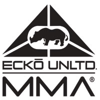 Ecko Unltd Clothing   T-Shirt and much more clothes