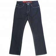 Ecko Unltd. - Denim Blue Ecko Unltd For Men