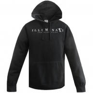 Black hoodie Crooks & Castles for men