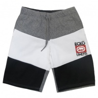 White short Ecko Unltd for men