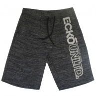 Grey short Ecko Unltd for men