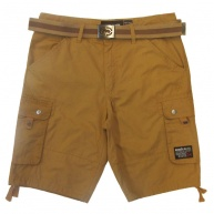 Cargo short Ecko Unlimited for men