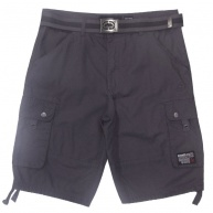 Cargo short Ecko Unltd for men