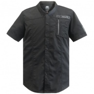 Black shirt Ecko Unltd for men