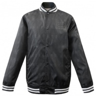 Black jacket Ecko Unltd for men