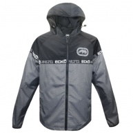 Jacket Ecko Unltd for men