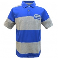 Blue polo Ecko Unltd for men