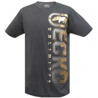 T-shirt Ecko Unltd for men