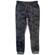 Gray fleece jogger Ecko Unltd for men