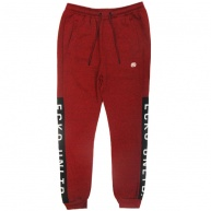 Red sweatpant Ecko Unltd for men