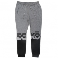 Grey sweatpant Ecko Unltd for men
