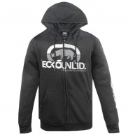 Hood zip Ecko Unltd for men