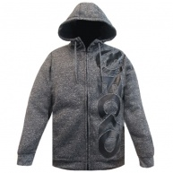 Hood zip Ecko Unlimited for men