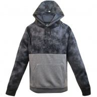 Black hoodie Ecko Unltd for men