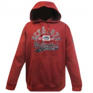 Red hood Ecko Unltd for men