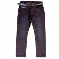 Jean Ecko Unltd for men