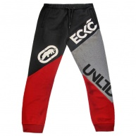 Black sweatpant Ecko Unltd for men