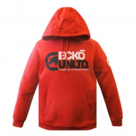 Red hoodie Ecko Unltd for men