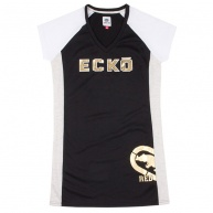 Black dress Ecko Red for women
