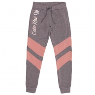 Grey sweatpant Ecko Red fo women