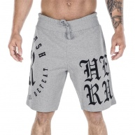 Grey short Headrush for men