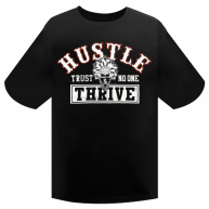 hth-tee-6044-blk