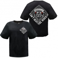 hth-tee-6046-blk