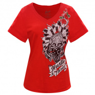 hth-tee-7507w-red