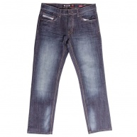 Dark blue jean Ecko Unltd for men