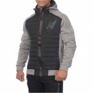 Light jacket Oxygen for men
