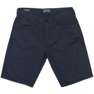 Navy short Jack & Jones for men
