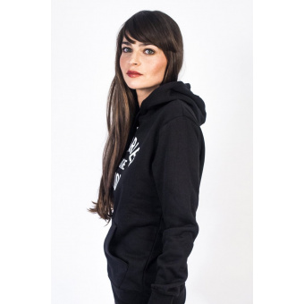 Married To The Mob - MM1620102 Pullover MTTM