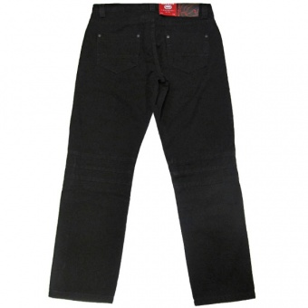 Black jean Ecko Unltd for men