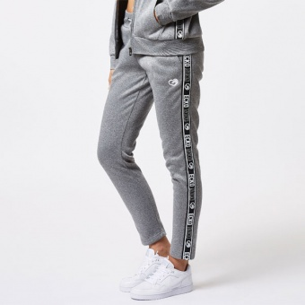 Grey jogger Ecko Red for women