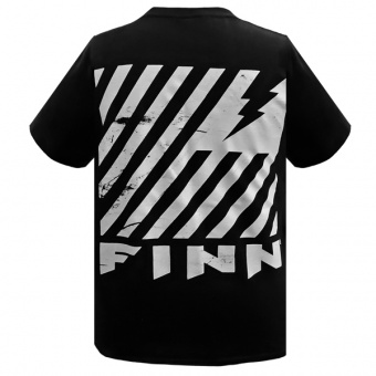 fin-7501-blk-back
